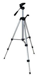Opteka-OPT540-54-Compact-Professional-Photo-Video-Tripod-w-Bonus-Carry-Case