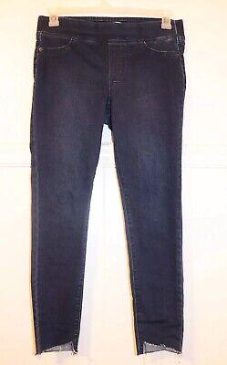 old navy rockstar Leggings Jeans Size 8 (A)