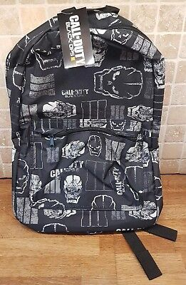 Call of Duty Black Ops 3 BackPack Loot Exclusive PS4 PC XBOX...