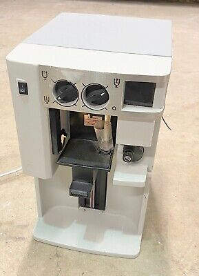 Beckman Coulter Z2 Particle Counter