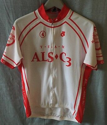 Jerseys - Short Sleeve Cycling Jersey Mens - 4 - Trainers4Me f8db5df0a