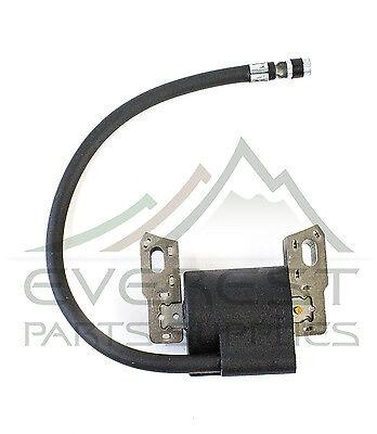 New Ignition Coil For Briggs   Stratton Armature Magneto 590454 790817 799381
