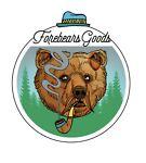 ForeBearsGoods