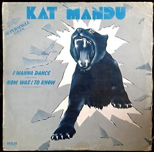 Kat-Mandu-I-Wanna-Dance-Spain-Maxi-Single-RCA-12-034-45rpm-SPCO-7413