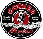 cornermusic