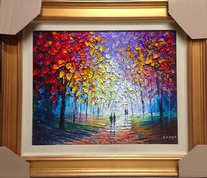 Ilyayev Paintings For Sale