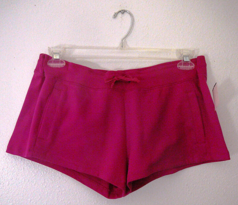 OP SHORTS~Surf~Elastic Drawstring Waist~Colors & Jr Plus Size Vary~NWT~FREE SHIP