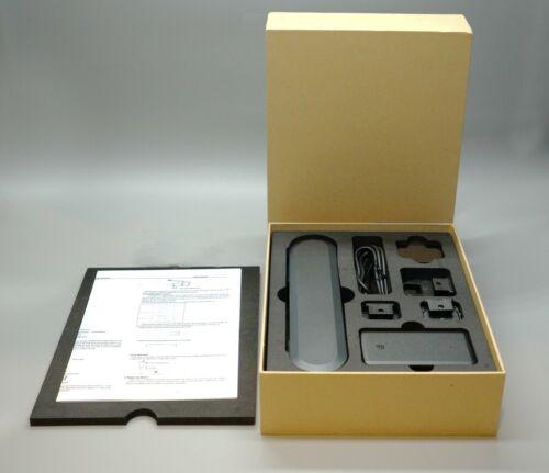 VINOVO Portable Hand Held Digital Slit Lamp Phone Attachment
