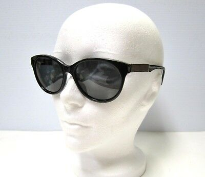 Shwood Eyewear Experiment with Nature Handcrafted Sunglasses Black/Wood (Shwood Eyewear)