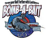 Bomb-a-Bait