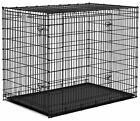 Steel XXL Dog Cages & Crates