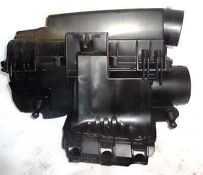 MERCEDES C180 C CLASS W204 AIR FILTER BOX AIR BOX A 2710940304 M271 2012-2014