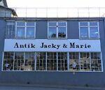 Antik Jacky&Marie