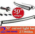 led lightbars/new aftermarket led projector headlight f150 04-08