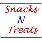 Snacks N Treats