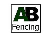 FENCING BRISTOL FENCING REPAIRS, CONCRETE POSTS,FEATHER EDGE,CLOSEBOARD,FREE QUOTES BRISTOL