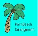 palmbeachconsignment