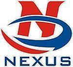 newnexusltd786