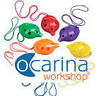 Ocarina Workshop