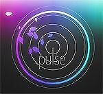 Pulse Assistance