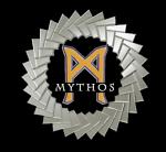 mythoscurios