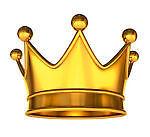 King Of Deelz