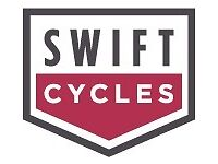 Bicycle retail - Full or Part-time Sales / Technician