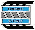 enginesstores