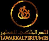 Tawakkal Perfumes