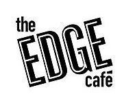 Looking for experienced Coffee shop staff for our exciting new Cafe opening soon on Mill Rd