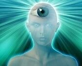 class: Psychometry -Receive impressions,information from objects