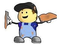 PLASTERING SERVICE FREE ADVICE & NO OBLIGATION ESTIMATES COMPETITIVELY PRICED.....
