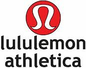 TRADE MY LULULEMON GIFT CARD FOR LULULEMON CLOTHES