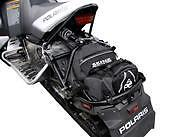SKINZ-SNOWMOBILE-TUNNEL-PAK-POLARIS-11-12-RUSH-SWITCHBACK-PACK-BAG-STORAGE-SKINS
