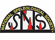 National Speleological Society