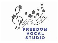 Singing lessons - develop your unique instrument and express yourself with confidence!