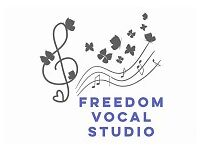VOCAL FREEDOM CLASS