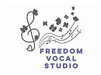 Singing lessons! Explore your unique instrument and unleash your creative potential!