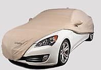 2014-2016 Hyundai Genesis coupe car cover!!!