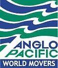International Freight Operator
