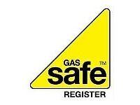 FAST RESPONSE HEATING & PLUMBING ENGINEERS - REPAIRS,BOILER INSTALLS, CP12's & SERVICING
