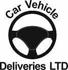 Single Car Transport Driver (Full Time)