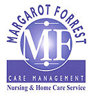 Care workers wanted - 8:30 till 14:30, up to £9.50 per hour, North and West of Edinburgh