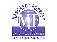 Care Assistant wanted. £9.00 per hour + other perks.