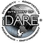 iDARE Inc