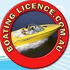 Last Boating Licence Course in Newcastle this year Newcastle 2300 Newcastle Area Preview