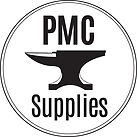 PMC Jewelers Tools and Supplies