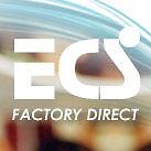 ecs-direct