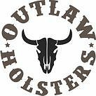 Outlaw Holsters USA | eBay Stores