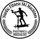 Nordic Fitness Ski Machines